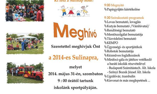 sulinap2014