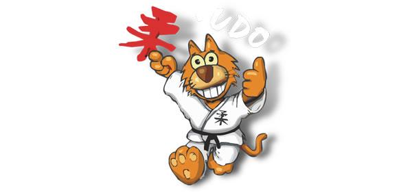 guta judo