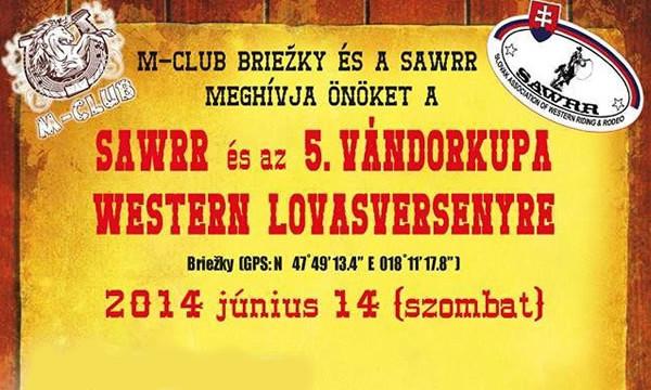 mklubverseny