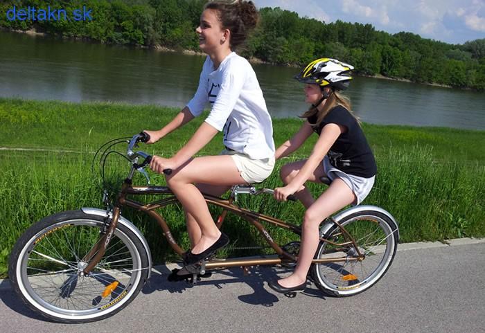 biciklisVag
