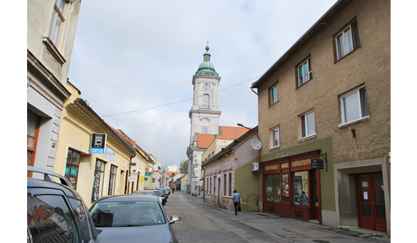 jokai utca 2014