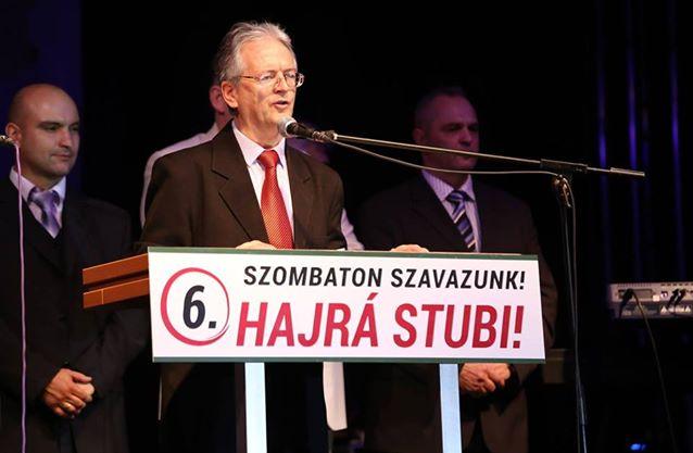 stubi7