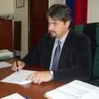 Horváth Árpád Gúta polgármestere