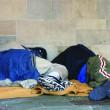 homeless-12