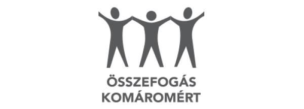 osszefog