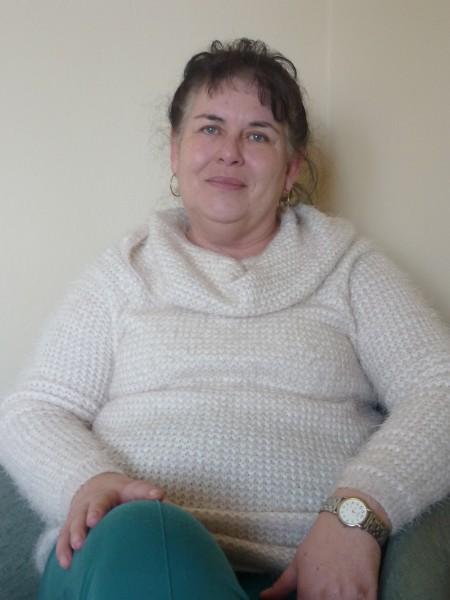 Szalay Rozália, Kolozsnéma polgármesterasszonya