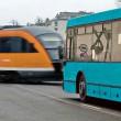 szerkesztett_busz-vonat