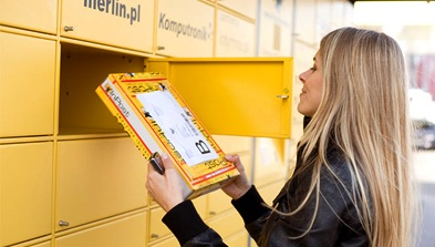 automata-posta