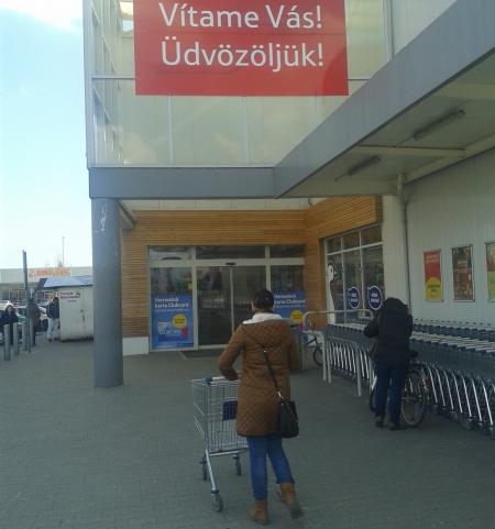 teszko