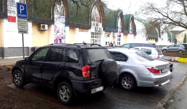 parkolonagy