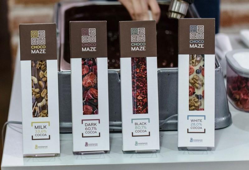 rucne-robena-cokolada