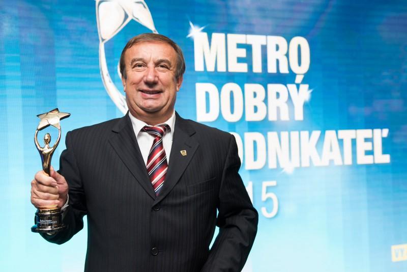 009-metro_podnikatel