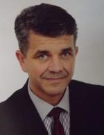 L. Púchovsky 2 001