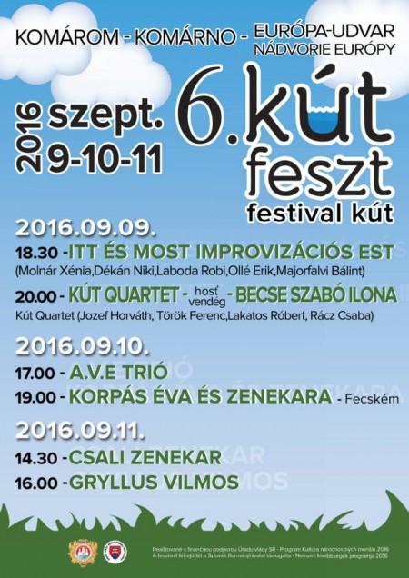 kutfeszt2016