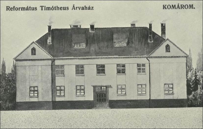 timoteus