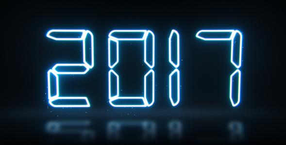 2017mmm