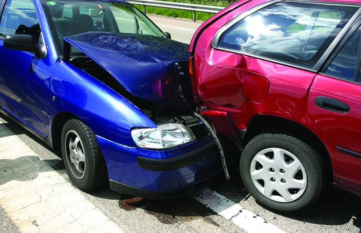 autobaleset
