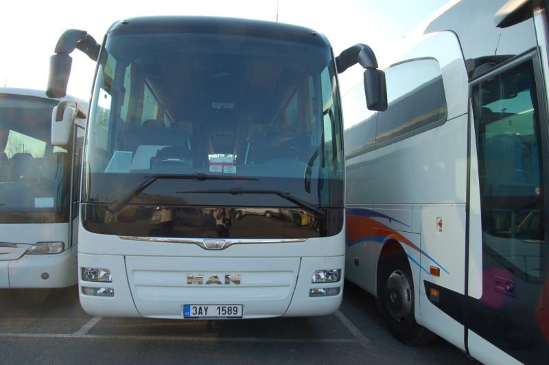 bus-man-2014-01