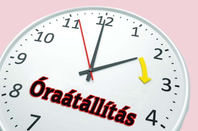 oraatallitas