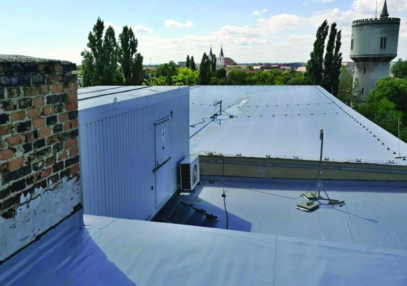 strecha nová 1