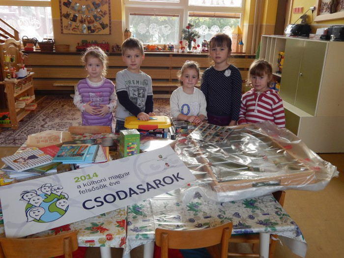 Csodasarok-Tanyi-óvoda-e1420444402265