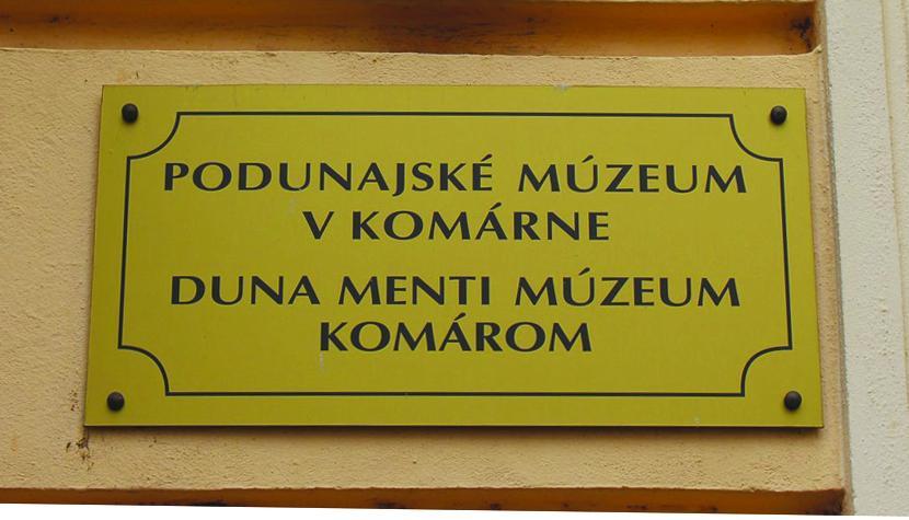 múzeum - kép