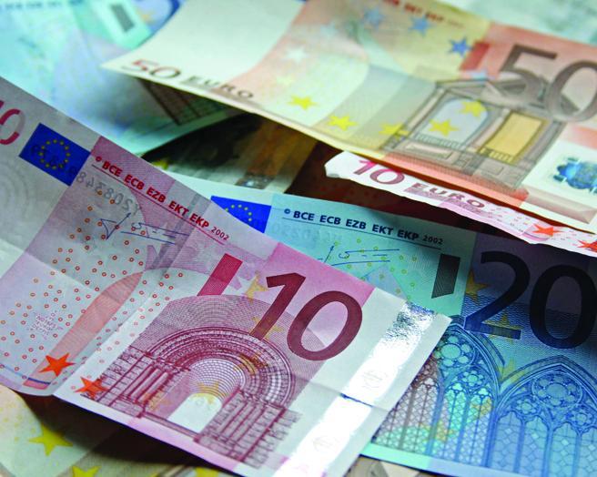 pénz1