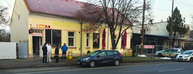 strelba-hurbanovo-bar-policia-clanokW