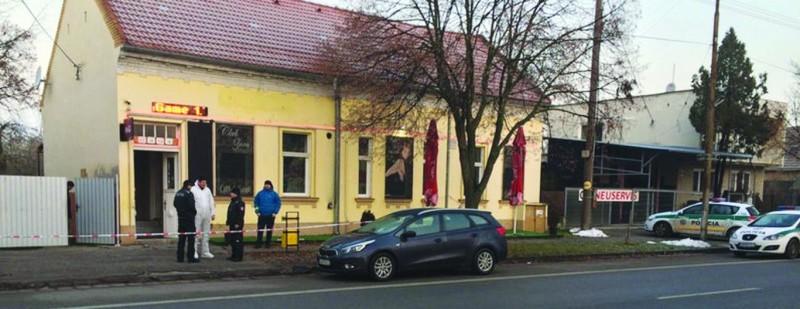 strelba-hurbanovo-bar-policia-clanokW-e1513157117240