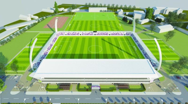 kfc_uj_stadion
