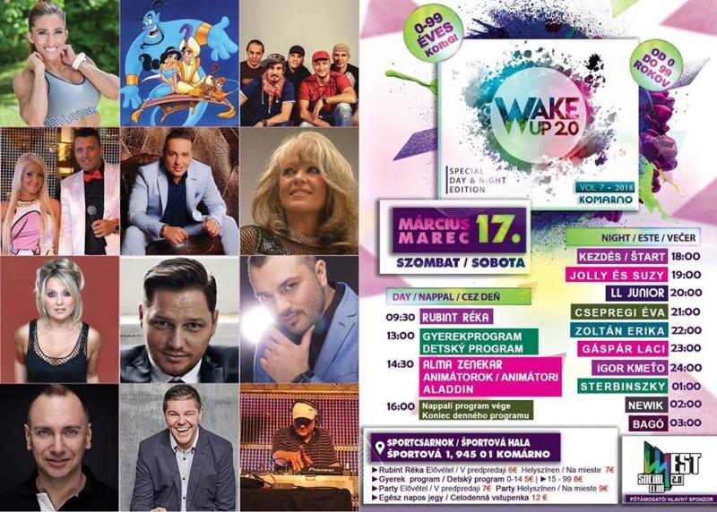 wake up_3
