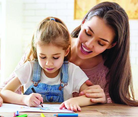 mama-dieta-skola-ucenie-clanokW