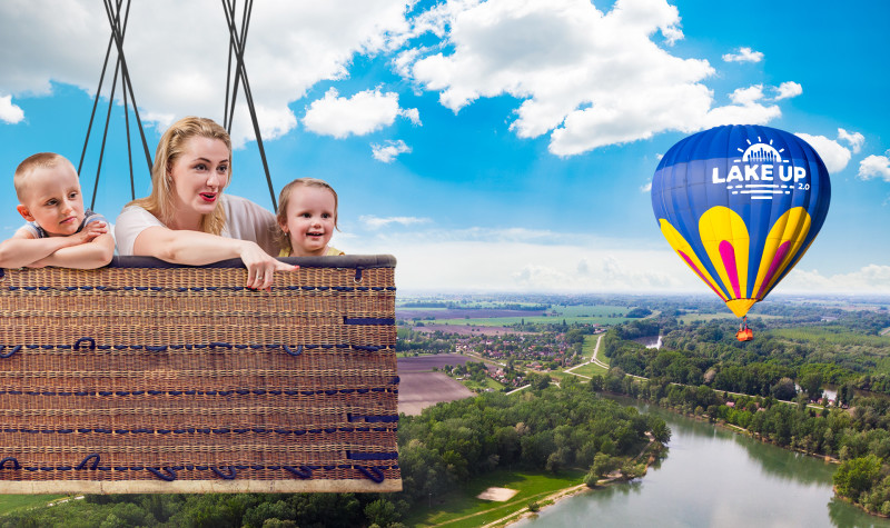 Lake_up_balloon-e1528703288472