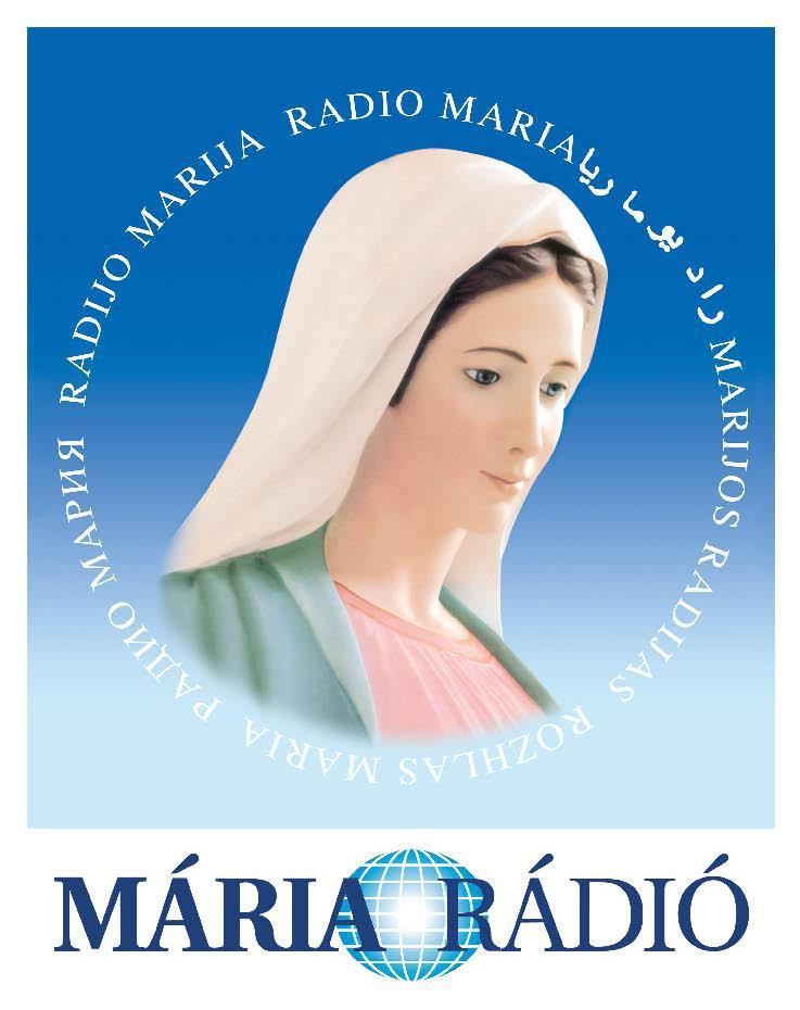 logo_allo (2)