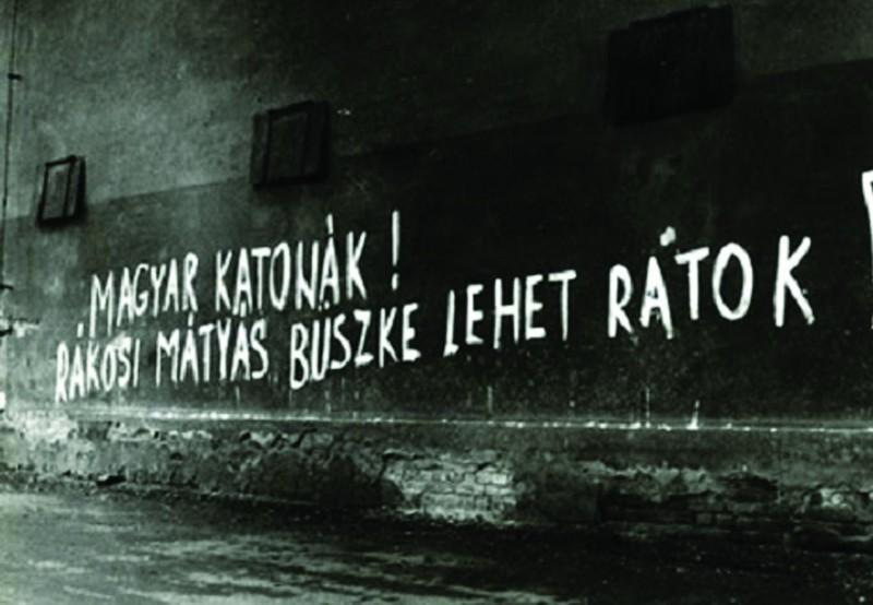 1968_csehszlovakia3