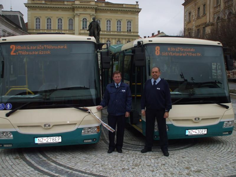 bus_arriva