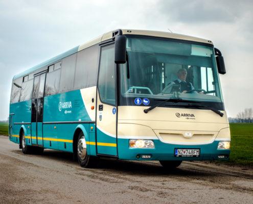 mestska-495x400