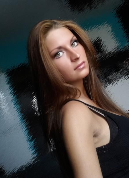 Laura Creed Tóth