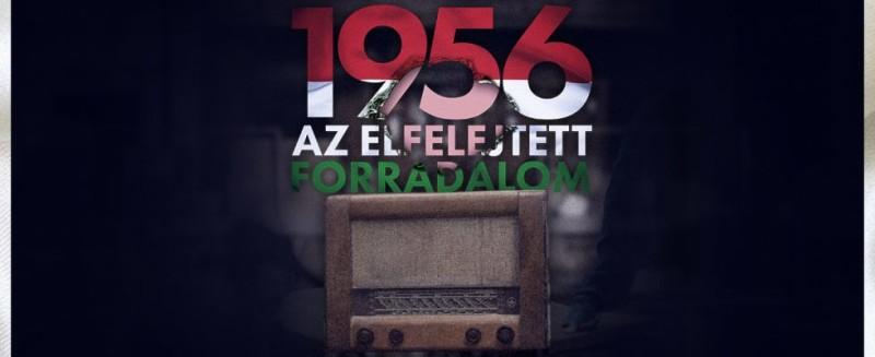 1956-logó