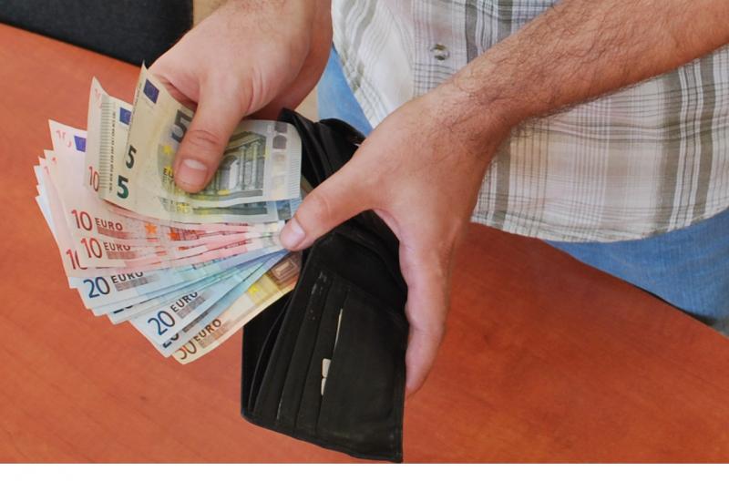 pénz-e1410157699240