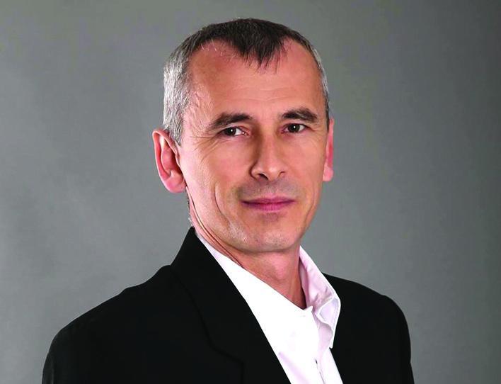 zavodsky_peter