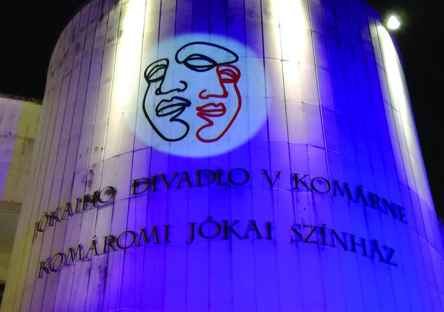 Jókai Színház-logó-1 logó-1