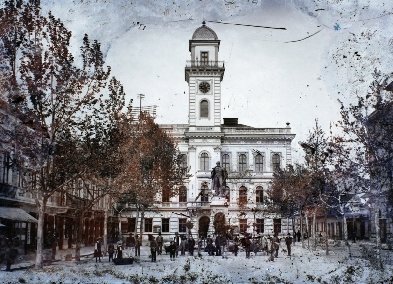 1910 k.(1)