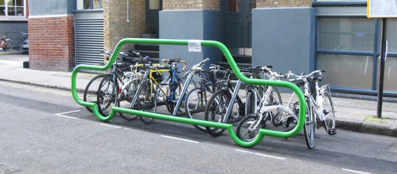 bike-hoop-e1490608379193