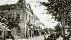 Nádor utca-anno-2