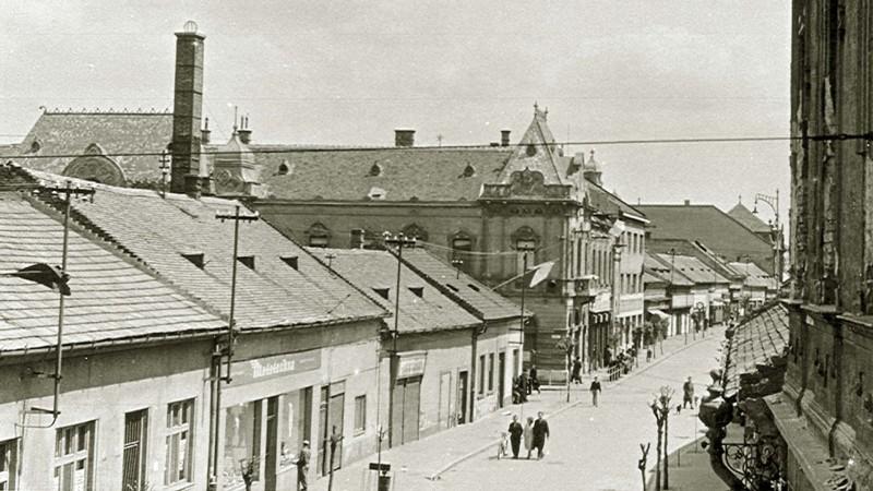 Nádor utca-fő kép