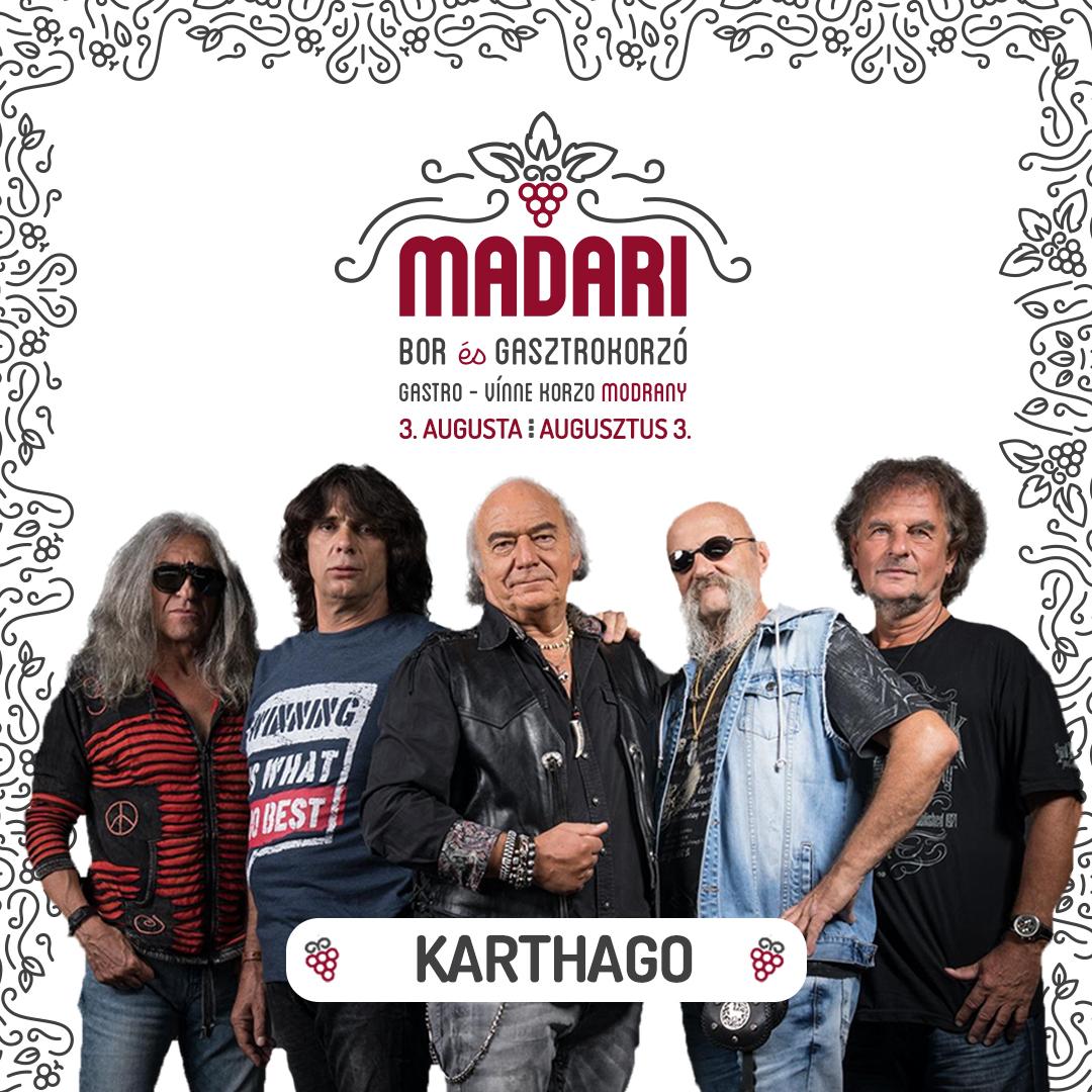 madari_karthago_1080x1080
