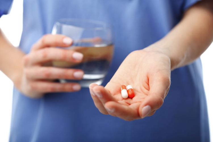 pill4