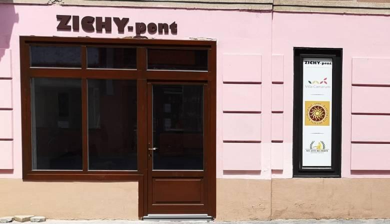 b_zichy-pont
