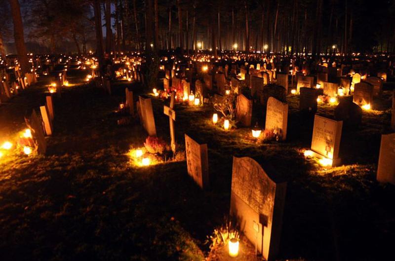 halottak_napja